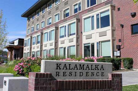 Kalamalka